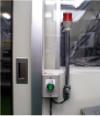 オペスタ用自動スイッチの写真